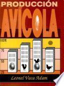 Producción Avícola