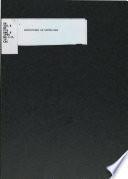 Productores de hortalizas