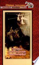 Profesía de Nostramus