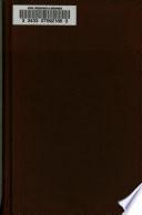 Progymnasmata latina