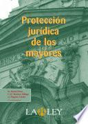 Protección jurídica de los mayores