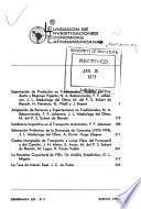 Publicacion -Fundación de Investigaciones Económicas Latinoamericanas
