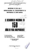 Publicaciones de la Universidad de Costa Rica