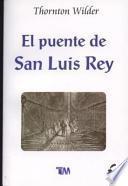 Puente de San Luis Rey