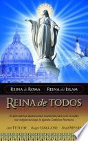 Queen of all - Reina de Todos