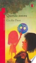 Querida Autora / Dear Author
