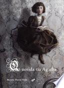 Querida Tia Agatha
