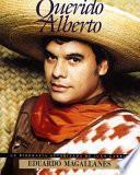 Querido Alberto