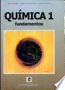 Química 1. Fundamentos