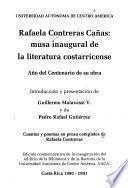 Rafaela Contreras Cañas