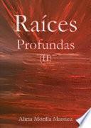 Raices Profundas II