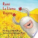 Rami, la Llama Viajera