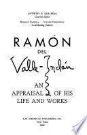 Ramón Del Valle-Inclan