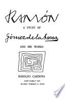 Ramón