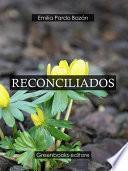 Reconciliados
