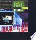Red digital nº 4. Revista de tecnologías de la información y comunicación educativas. Televisión educativa: reto y utopía