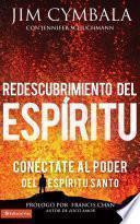 Redescubrimiento del Espíritu