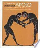 Reflejos de Apolo
