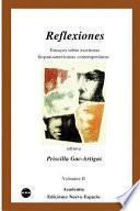 Reflexiones: Angélica Gorodischer