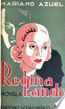 Regina Landa