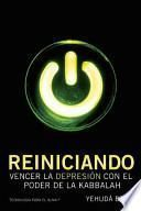 Reiniciando / Rebooting