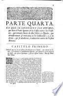 Relación breve de las Reliquias que se hallaron en la Ciudad de Granada en una torre antiquissima Turpiana