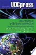 Relaciones públicas globales : teoría, investigación y práctica