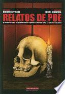 Relatos de Poe