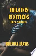 Relatos Eroticos