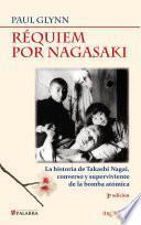 Requiem por Nagasaki