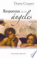 Respuestas de los angeles / Angel Answers