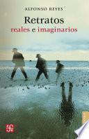 Retratos reales e imaginarios