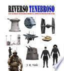 REVERSO TENEBROSO
