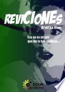 reviCIoNEs