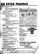 Revista ACPA
