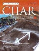 Revista CIIAR Nº 3 (Antofagasta 2018)