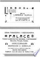 Revista colombiana