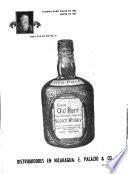 Revista conservadora