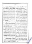 Revista cordobesa de ciencias, literatura y artes