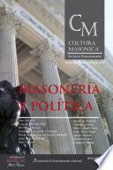 Revista CULTURA MASONICA 14
