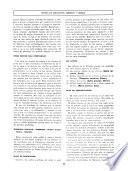 Revista de agricultura