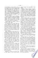 Revista de derecho, jurisprudencia y ciencias sociales y gaceta de los tribunales