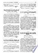 Revista de economía y finanzas