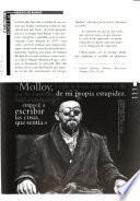 Revista de erudición y crítica