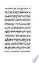 Revista de España y del estrangero. Dir. y red. principal, F. Gonzalo Moron. [Continued as] Revista de España, de Indias y del estrangero