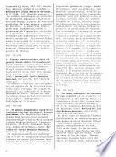 Revista de información científica y técnica cubana
