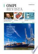 Revista de la OMPI, Número 4/2020 (Diciembre)