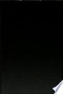 Revista de la Sociedad Entomologica Argentina