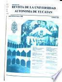 Revista de la Universidad Autónoma de Yucatán