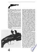 Revista de la Universidad de México